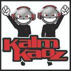 Kalm Kaoz Profile Image