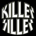 djKILLERSILLER Profile Image