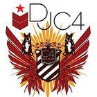 DJC4 Profile Image