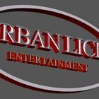 URBAN LICK ENTERTAINMENT - MJ Profile Image