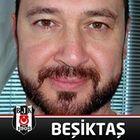 Atillâ Öztürk Profile Image