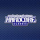 Hardcore Classic Radio Profile Image