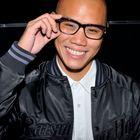 djbeware Profile Image