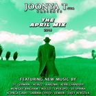 Joonya T Profile Image