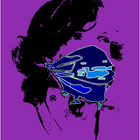 Tribe Tunes Profile Image
