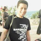 Rami Babay Profile Image