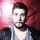 Necdet Sahin Profile Image