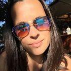 Clare Preece Profile Image