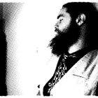 DJ puar Profile Image