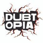Dubtopia Profile Image