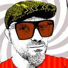Mok Groove Profile Image