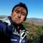 IsRa Perez Profile Image