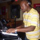 DJ R.E.D. Profile Image