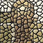 Ivan Kruss Profile Image