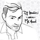 DjHoodini Profile Image