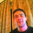 Manuel LoboFernandes Rosa Profile Image