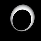 Easterndaze Profile Image