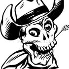 bonehorse Profile Image