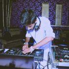 DJ Loca Profile Image