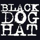 BlackDogHat Profile Image