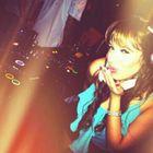 Genevieve Lynn Profile Image
