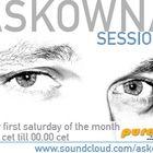 askowna Profile Image
