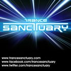 Trance Sanctuary Profile Image
