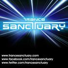 Trance Sanctuary Profile Image
