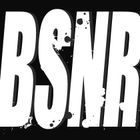 BSNR Profile Image