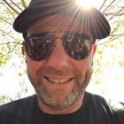 Darren Sst Comans Profile Image
