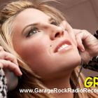GarageRockRadioRecords Profile Image