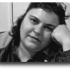 marga Profile Image