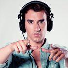 DJ Frederico Barata Profile Image