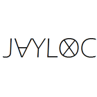 JayLoc Profile Image