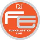 Funk Elastiks Profile Image