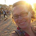 Clare Ambrose Profile Image