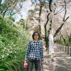 Kazutoshi Inoue Profile Image