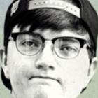 SnapRat Profile Image