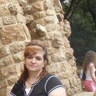 Antoaneta Varbanova Profile Image