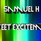 Samuel H Profile Image