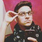 Albert Azme Rios Profile Image