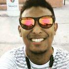 Chuy Rdz Profile Image