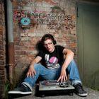 DJ Nightstyle Profile Image