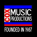 Cox Music Channel  Profile Image