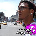 djzerothreeofficial Profile Image
