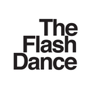 Michael Antonia  THEFLASHDANCE Profile Image