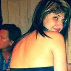 Jeej Profile Image