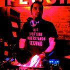 John Reyes (Audio Mekanic) Profile Image