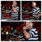 DJ Sterl Profile Image