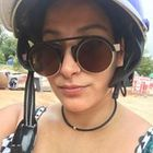 Bianca J Profile Image